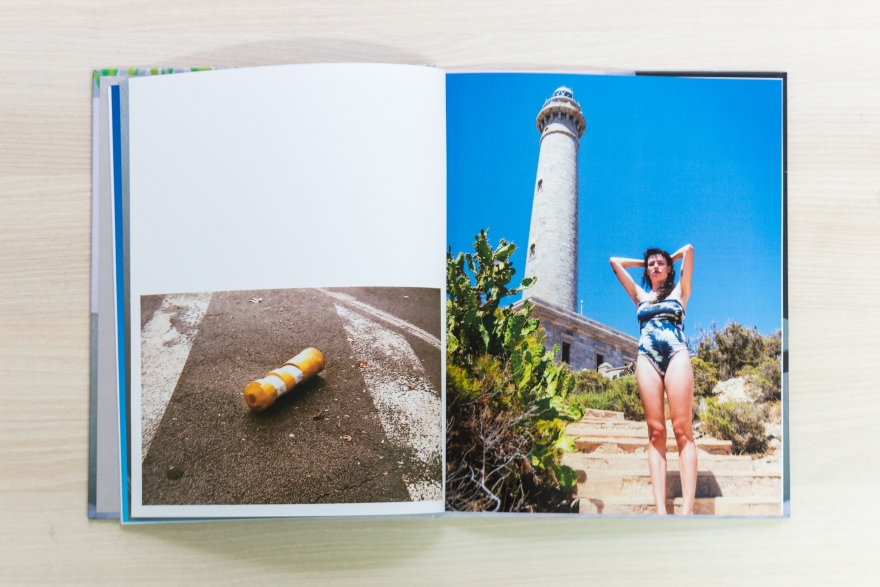 whitewestern_book_view-4